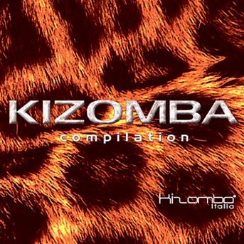 https://alosiblamusicstore.com/wp-content/uploads/2016/08/Kizomba-Vol.2.jpg