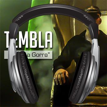 https://alosiblamusicstore.com/wp-content/uploads/2016/08/cover_la_gorra-disc.jpg