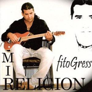 fito-gress-mi-religion