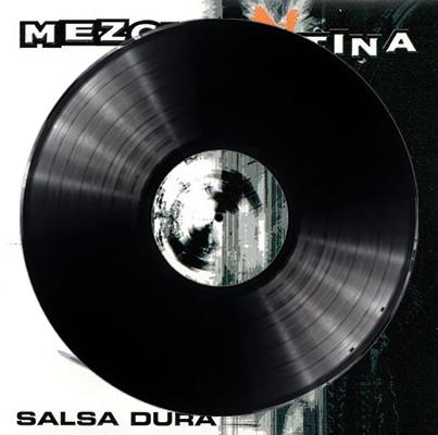 https://alosiblamusicstore.com/wp-content/uploads/2016/08/mezcla-latina-salsa-dura-disc.jpg
