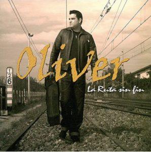oliver-la-ruta-in-fin