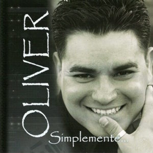 oliver-simplemente