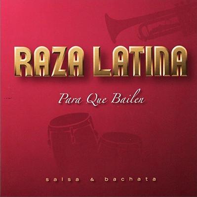 https://alosiblamusicstore.com/wp-content/uploads/2016/08/raza-latina-para-que-baileu.jpg