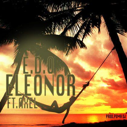 https://alosiblamusicstore.com/wp-content/uploads/2016/09/ELEONOR.jpg