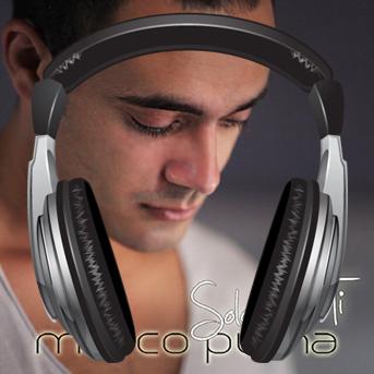 https://alosiblamusicstore.com/wp-content/uploads/2016/09/SoloPorTi_MarcoPuma_paincover-disc.jpg