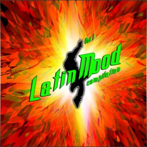 alosibla_latinmood_plain_cover