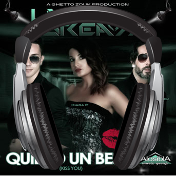 https://alosiblamusicstore.com/wp-content/uploads/2016/09/quiero-un-beso-disc.jpg