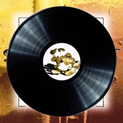 https://alosiblamusicstore.com/wp-content/uploads/2016/11/fornt-disk.jpg