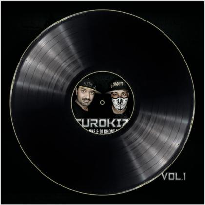 https://alosiblamusicstore.com/wp-content/uploads/2016/12/Eurokiz-disk.png