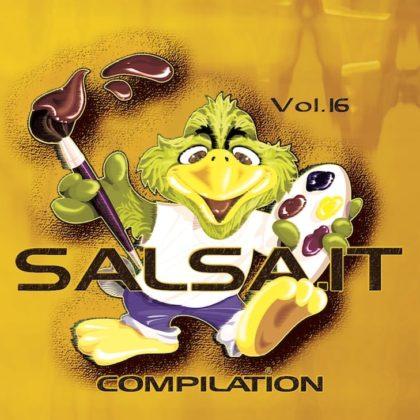 https://alosiblamusicstore.com/wp-content/uploads/2018/10/front-SALSA.IT-.jpg