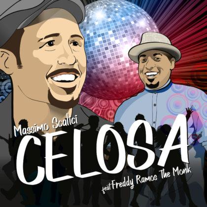 https://alosiblamusicstore.com/wp-content/uploads/2019/02/CELOSA-front-cover.jpg