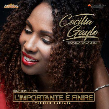 https://alosiblamusicstore.com/wp-content/uploads/2019/03/Cecilia-Gayle-Limportante-é-finire-1.jpg