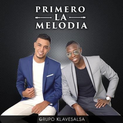 https://alosiblamusicstore.com/wp-content/uploads/2019/05/Copertina-Primero-La-Melodia.jpg