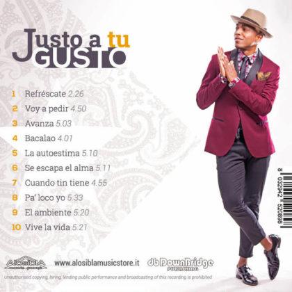 https://alosiblamusicstore.com/wp-content/uploads/2019/05/retro-JUSTO-A-TU-GUSTO.jpg