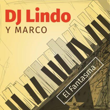 https://alosiblamusicstore.com/wp-content/uploads/2019/07/DJ-Lindo-y-Marco-El-Fantasma.jpg