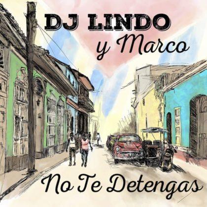 https://alosiblamusicstore.com/wp-content/uploads/2020/02/COVER-DJ-Lindo-1.jpg