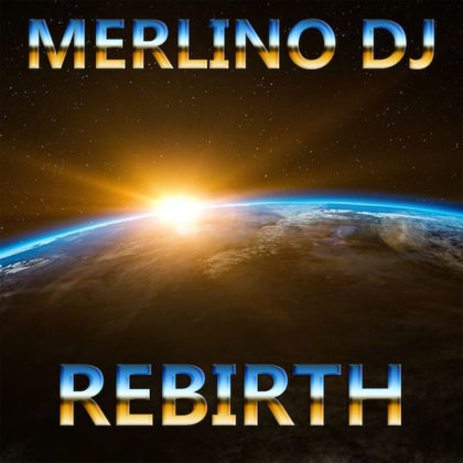 https://alosiblamusicstore.com/wp-content/uploads/2020/04/Rebirth-Dj-Merlino.jpg