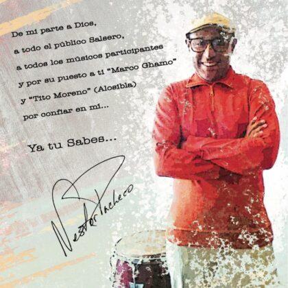 https://alosiblamusicstore.com/wp-content/uploads/2020/05/retro-Salsa-Swing-Saoco-y-Melao-Nestor-Pacheco.jpg