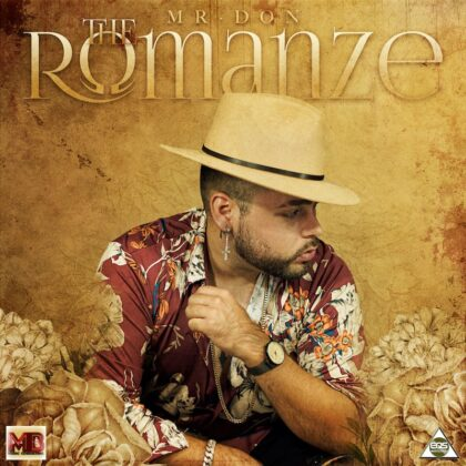https://alosiblamusicstore.com/wp-content/uploads/2021/04/FRONT-The-Romanze-Mr-Don.jpg
