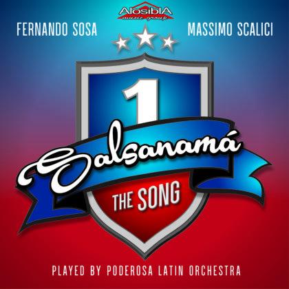 https://alosiblamusicstore.com/wp-content/uploads/2021/08/SALSANAMA-LOGO-ALOSIBLA-2.jpg