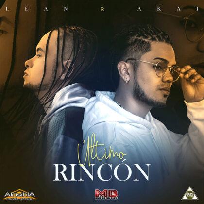 https://alosiblamusicstore.com/wp-content/uploads/2021/10/ULTIMO-RINCON-.jpg